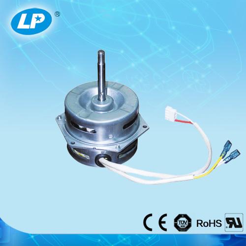 Capacitor Motor Products Foshan Shunde Lepuda Motor Co Ltd